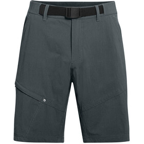 Gonso Arico Shorts Men graphite